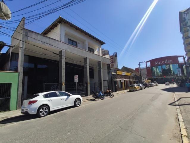 Escritório para alugar em Centro, Joinville cod:03306.005 - Foto 13