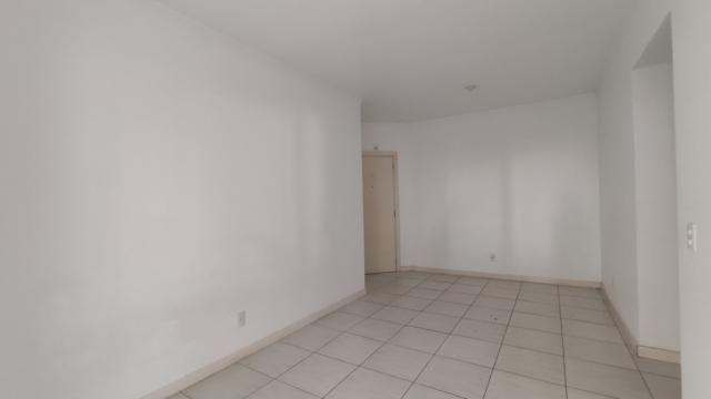 Apartamento para alugar com 2 dormitórios em Santo antonio, Joinville cod:08807.002 - Foto 6