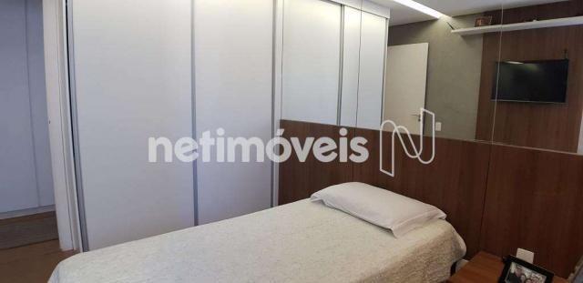 Apartamento à venda com 4 dormitórios em Buritis, Belo horizonte cod:440755 - Foto 11