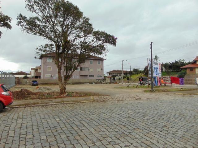 Terreno para alugar em Pirabeiraba, Joinville cod:06691.009 - Foto 6