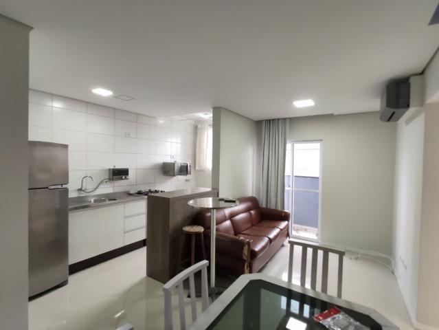 Apartamento para alugar com 2 dormitórios em Santo antonio, Joinville cod:06309.001 - Foto 6