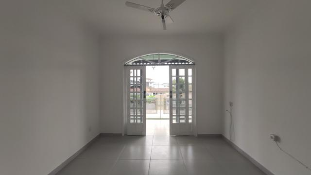 Apartamento para alugar com 3 dormitórios em Iririu, Joinville cod:08964.003 - Foto 5
