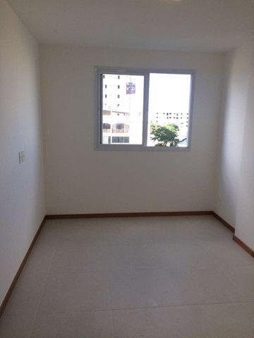 Apartamento 2Q - 01 Suíte - Sol da Manhã - Garagem - Foto 7