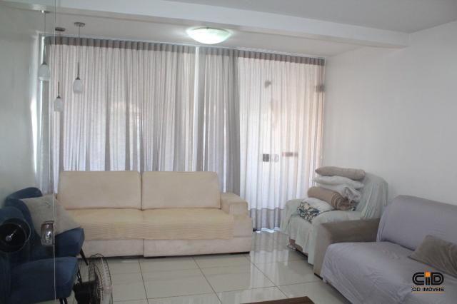 Escritório à venda em Santa cruz, Cuiabá cod:CID2167 - Foto 7