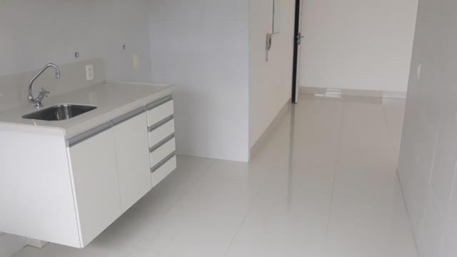 Apartamento com 3 dormitórios à venda, 93 m² por R$ 850.000,00 - Caiçara - Belo Horizonte/ - Foto 5