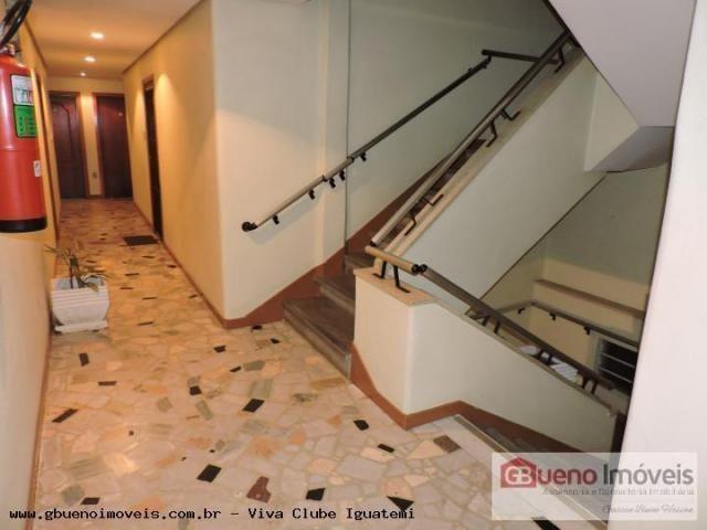 Apartamento para Venda em Porto Alegre, Higienópolis, 2 dormitórios, 1 banheiro, 1 vaga - Foto 11