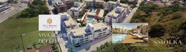 Apartamento à venda com 2 dormitórios em Jurerê, Florianópolis cod:6707 - Foto 16