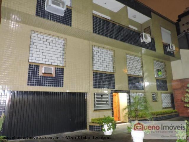 Apartamento para Venda em Porto Alegre, Higienópolis, 2 dormitórios, 1 banheiro, 1 vaga - Foto 16