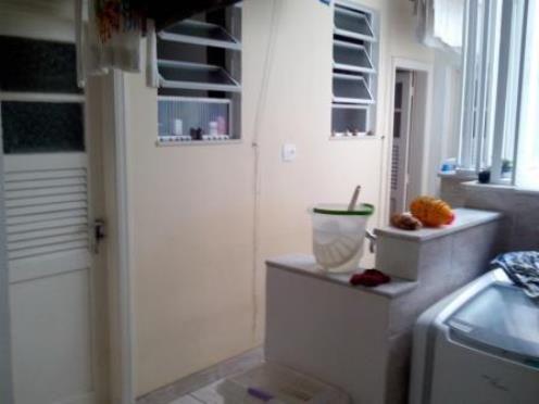 Apartamento à venda com 5 dormitórios em Copacabana, Rio de janeiro cod:3667 - Foto 17