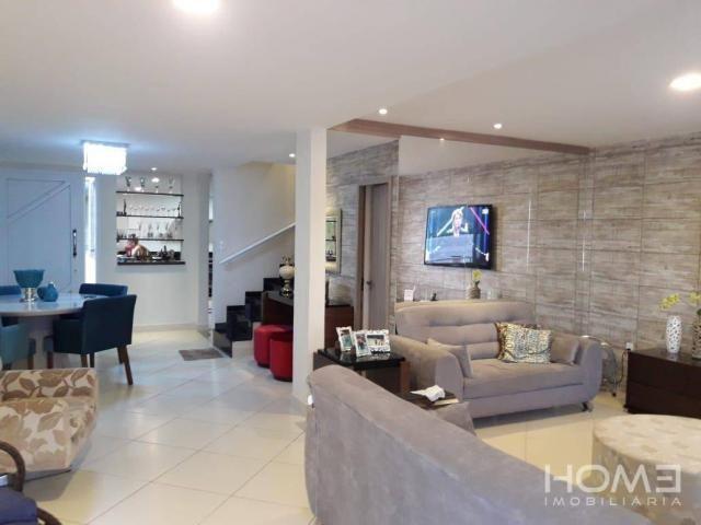 Casa à venda, 400 m² por R$ 1.800.000,00 - Enseada - Angra dos Reis/RJ - Foto 14