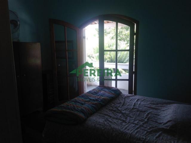 Apartamento à venda com 4 dormitórios cod:705034 - Foto 16