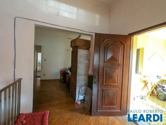 Casa à venda com 5 dormitórios em Vila deodoro, São paulo cod:531492 - Foto 6