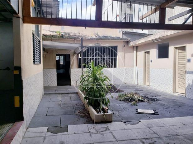 Escritório à venda em Meier, Rio de janeiro cod:870253 - Foto 10