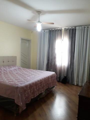 8287 | Casa à venda com 3 quartos em Virmond, Guarapuava - Foto 7