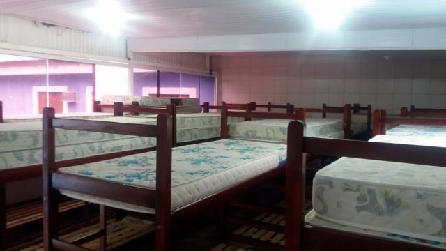 Chácara à venda com 4 dormitórios em Chácaras virgínia, Suzano cod:4021 - Foto 16