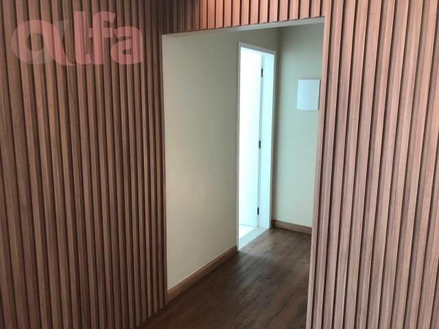 Escritório para alugar em Km2, Petrolina cod:616 - Foto 7