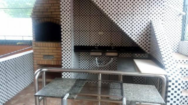 Chácara à venda com 4 dormitórios em Chácaras virgínia, Suzano cod:4021 - Foto 18