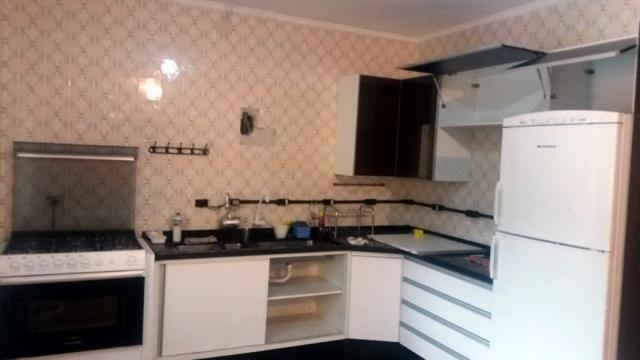 Chácara à venda com 4 dormitórios em Chácaras virgínia, Suzano cod:4021 - Foto 19