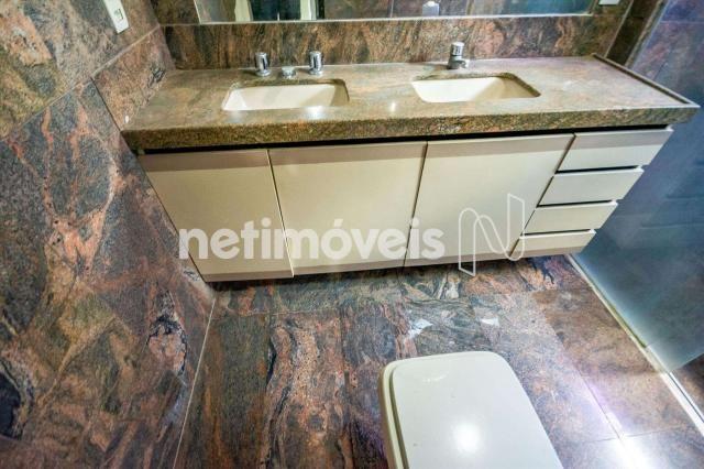 Apartamento para alugar com 3 dormitórios em Meireles, Fortaleza cod:787933 - Foto 15