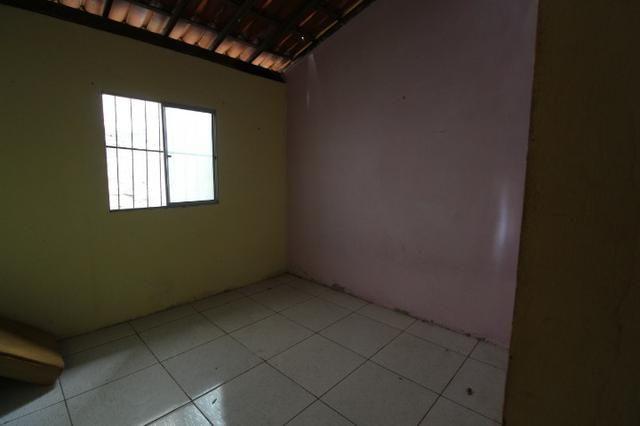 FZ00100 - Casa 02 quartos em Vida Nova - Foto 5