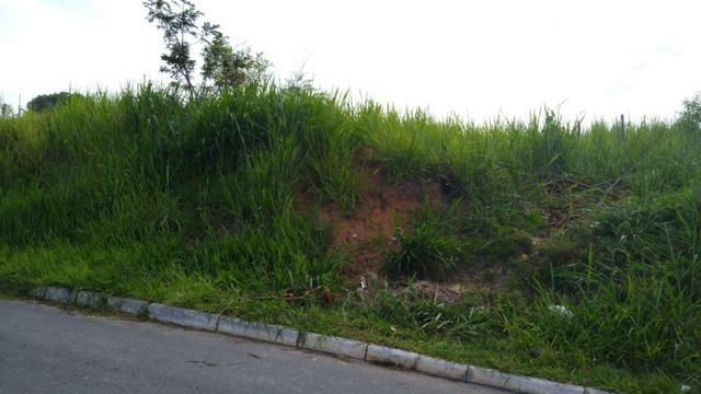 Oportunidade terreno no Caju - Maricá - Foto 5
