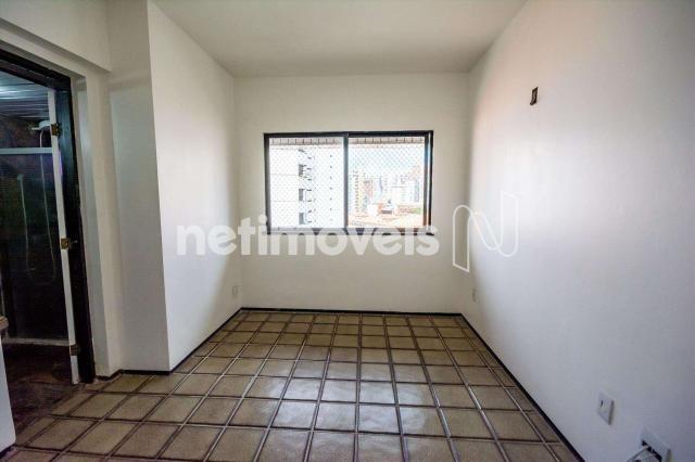 Apartamento para alugar com 3 dormitórios em Meireles, Fortaleza cod:787933 - Foto 12