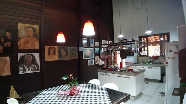 Casa 3 quartos com suíte na Morada da Colina - Foto 11