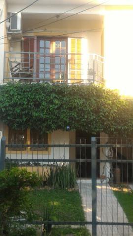 Casa Jardim Amalia 3 quartos - Foto 16