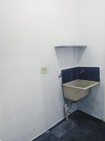 Sobrado com 3 dormitórios para alugar, 150 m² por R$ 1.600/mês - Jardim Santo Antônio - Sa - Foto 17
