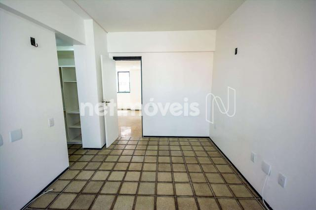 Apartamento para alugar com 3 dormitórios em Meireles, Fortaleza cod:787933 - Foto 19