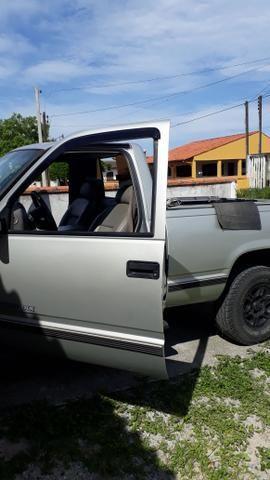 Silverado - Foto 18