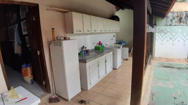 Casa 3 quartos com suíte na Morada da Colina - Foto 13