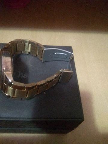 Relógio Euro - Foto 2