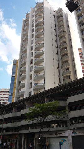 Apartamento 2/4 Centro - Desconto 50% primeiro mes