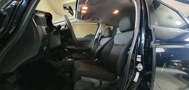 Honda Fit EX Carro muito lindo - Foto 3
