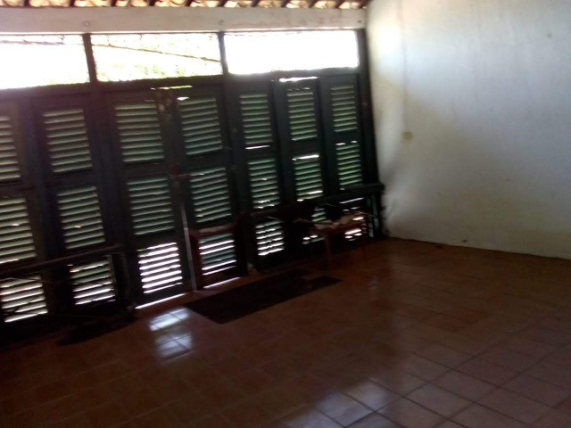 Duas Casas no Sitio Histórico de Olinda, - Foto 5