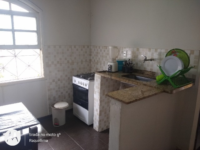 Casa em Mangaratiba - Foto 13