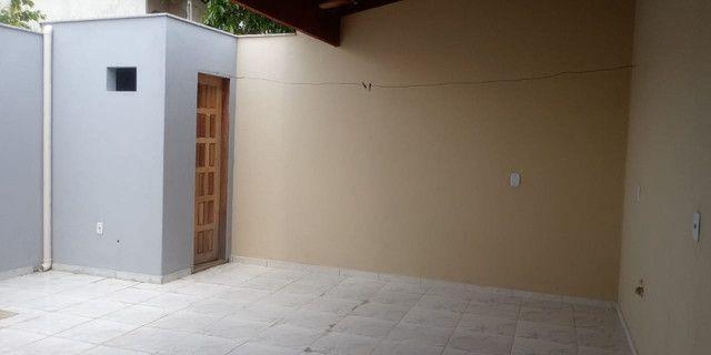 Vendo Casa no Mariricu - Guriri - 200 mil - Foto 10