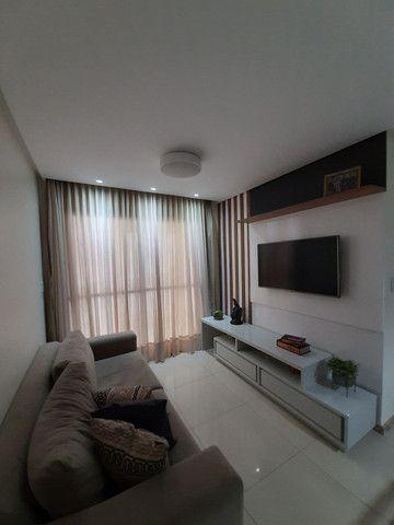 Apartamento no Luzia - - Foto 2