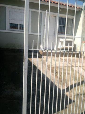 Casa 1 dormitório a venda Cachoeirinha