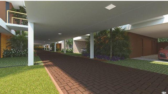 Casas Alto Padrão em Poçoda Panela 258m² 4 ou 5 suites jardins privativos separados - Foto 3
