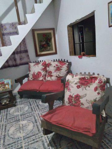 Casa para Temporada - Maricá - Foto 4
