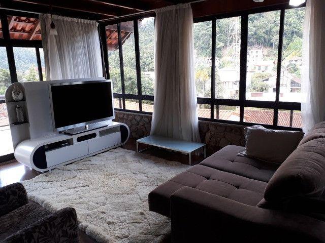 Casa conego nova friburgo 3 pavimentos - Foto 15