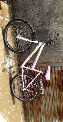 Bike Semi Nova - Foto 2