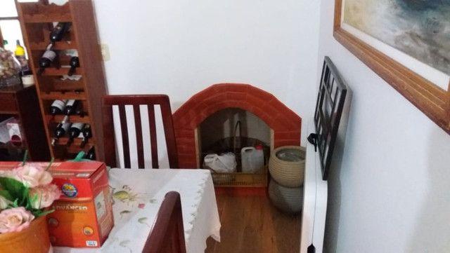 Sítio , 5000 m2 com casa - Foto 7