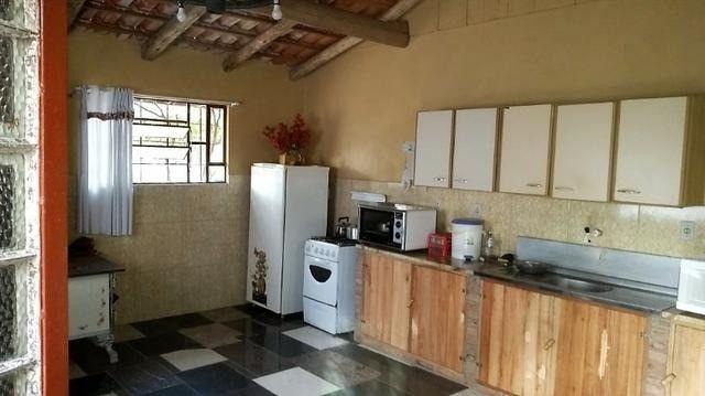 Velleda oferece 2 hectares, 6 açudes, piscicultura, moradia e etc 1km RS040 - Foto 11