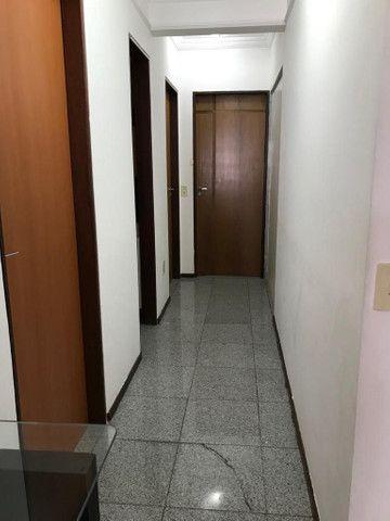 Alugo apartamento 3/4 na ponta verde  - Foto 15