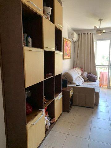 Excelente Apartamento 2 quartos - Niterói 349ap609 - Foto 14