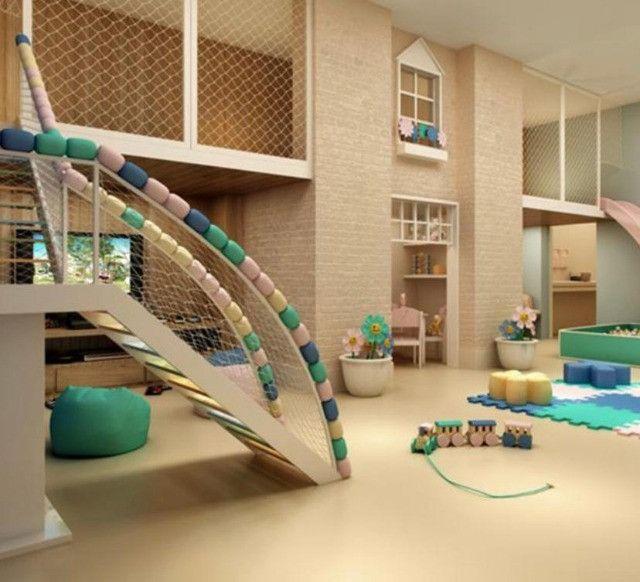 Excelente Apartamento 2 quartos - Niterói 349ap609 - Foto 3