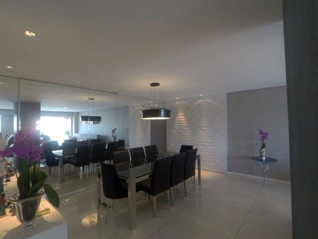 Edifício Mansão Antônio Oliveira - Foto 10